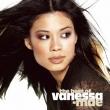 Turandot-best Of Vanessa Mae