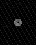 EXO FROM.EXOPLANET#1 -THE LOST PLANET IN JAPAN 【初回限定盤】 (Blu-ray+フォトブック)
