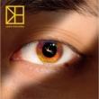 1ST ALBUM: ある素敵な日(Special ver.)【限定盤】