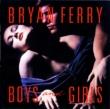Boys And Girls (紙ジャケット)