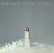 Under The Pink (2CD)(Deluxe Edition)