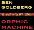 Orphic Machine