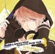 Diabolik Lovers More Character Song Vol.9 逆巻シュウ