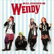 WENDY (CD+DVD)