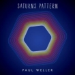 SATURNS PATTERN (+DVD)(Deluxe Edition)