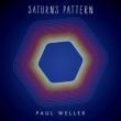 Saturns Pattern (アナログレコード)