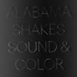 Sound & Color (2枚組アナログレコード)