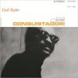 Conquistador (アナログレコード/Blue Note)