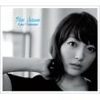 Blue Avenue 【初回生産限定盤】(CD+Blu-ray)