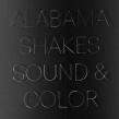 Sound & Color (2枚組/180グラム重量盤レコード)
