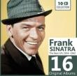 16 Original Albums (10CD)