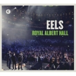 Royal Albert Hall (+DVD)