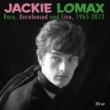 Rare, Unreleased & Live 1965-2012