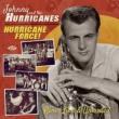 Hurricane Force!