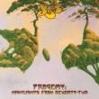 Progeny: Highlights From Seventy-Two (3枚組/180グラム重量盤レコード)