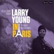 In Paris (10インチアナログレコード/Resonance)