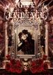 喜多村英梨 Live 2014 〜GiVE×EViDENCE〜(DVD)