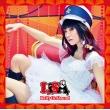 Rally Go Round【初回生産限定盤】(CD+DVD)
