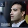 Wurttemberg Sonatas: Procopio(Cemb)