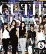 Music V Tokushu 5-Cutie Visual-