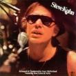 Steve Kuhn (アナログレコード)