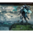 「XenobladeX」Original Soundtrack