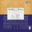 I Puritani: Serafin / Teatro Alla Scala Callas Di Stefano Panerai