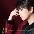 20 -TWENTY-(3CD)【通常盤】