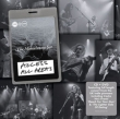 Access All Areas (+DVD)