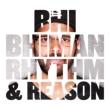 Rhythm & Reason