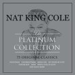 Platinum Collection (3CD)