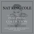 Platinum Collection (3CD)
