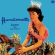 Hawaiiannette (紙ジャケット)