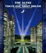 17th Summer TOKYO ONE NIGHT DREAM 16 August 1998 at Showa Kinen Park