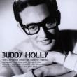 Icon: Buddy Holly