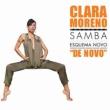 Samba Esquema Novo: De Novo