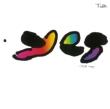 Talk (2枚組/180グラム重量盤レコード/Music On Vinyl)