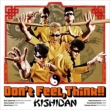 Don' t Feel,Think!! (+DVD)