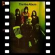 Yes Album 45周年記念盤 (2枚組/180グラム重量盤レコード)