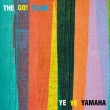 Ye Ye Yamaha / Til We Do It Together