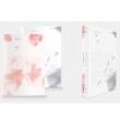3rd Mini Album: 花様年華 Pt.1 (ランダムカバーバージョン)