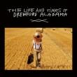 Life & Times Of Drewford Alabama