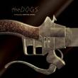 劇場版「進撃の巨人」後編〜自由の翼〜エンディングテーマ the DOGS produced by澤野弘之