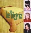 Le Tigre (+downloadcode)