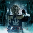 Royal Blood 〜Revival Best〜【初回限定盤デラックス・エディション】(+DVD)《フォト・ブックレット付き三方背BOX仕様》