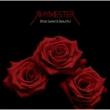 Bitter, Sweet & Beautiful (+Blu-ray)【初回限定盤A】