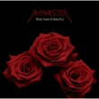 Bitter, Sweet & Beautiful (+DVD)【初回限定盤B】