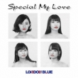 Special My Love
