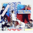 TVアニメ『純情ロマンチカ3』オープニング主題歌::Innocent Graffiti
