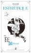 Esthe' tique 美学文芸誌 Vol.2